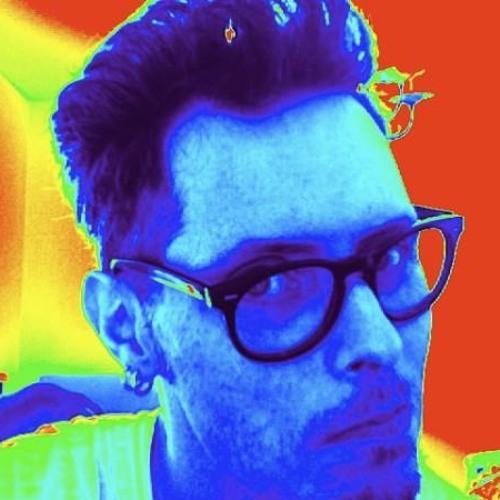 Mozza_69's avatar