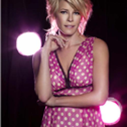 Chelsea Handler's avatar