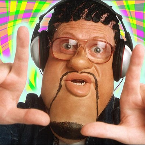 DJ Reson8's avatar