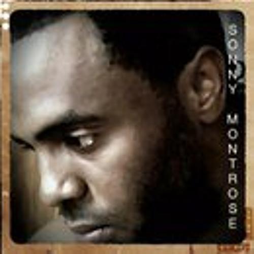 sonnymontrose's avatar
