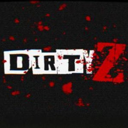 DIRTY-Z's avatar