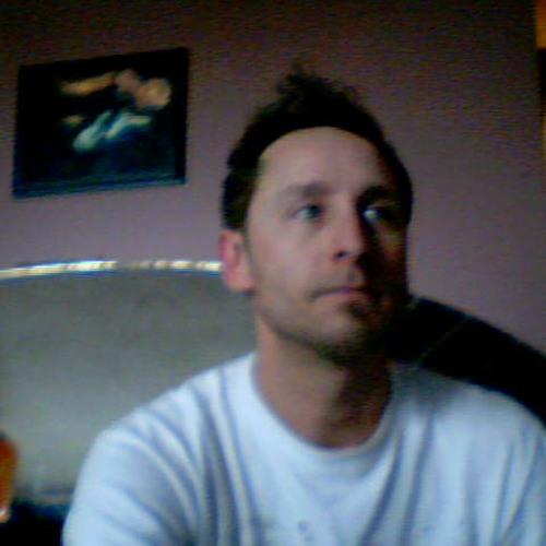 Scribbles-3's avatar