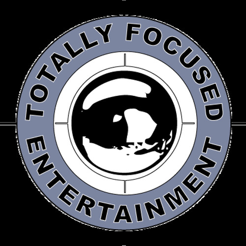 totallyfocused's avatar