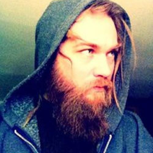 will-s's avatar