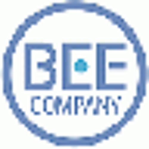Beecompany's avatar
