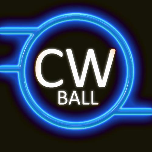 C.W. Ball's avatar