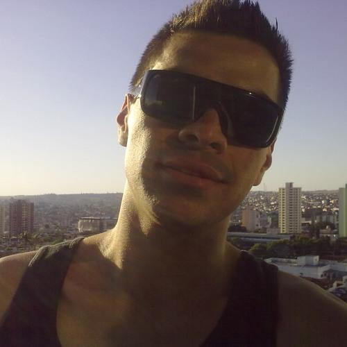 erico.bjork's avatar