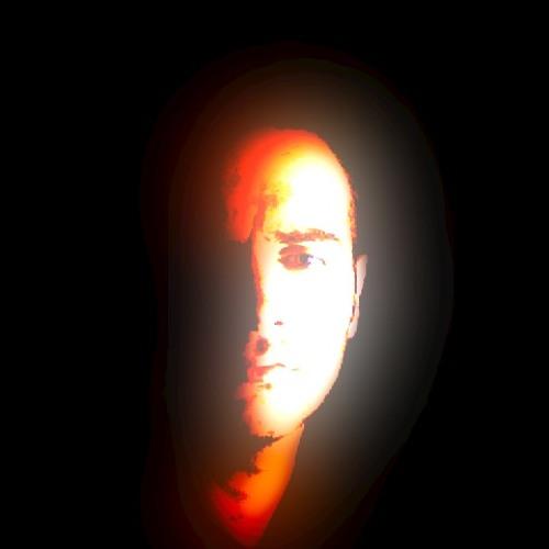 Ron PP's avatar
