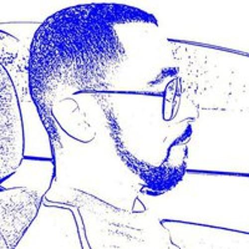 tightrolltony's avatar
