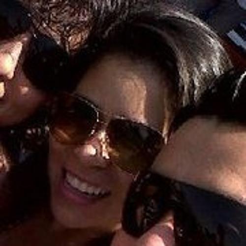 ivette-garbuno's avatar