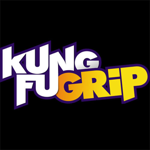 Kungfu Grip - Bamboozified (Lofi Preview) *Available now on Beatport*