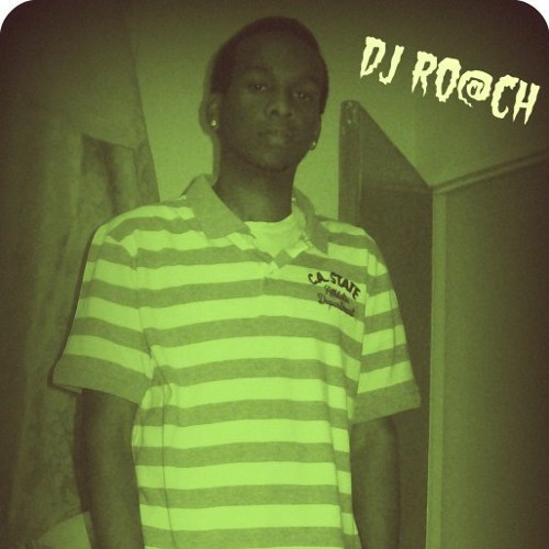 DJRoachg13's avatar