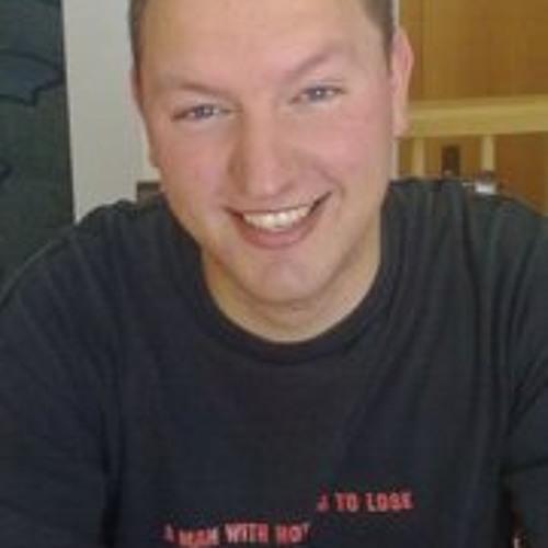J.Padawan's avatar