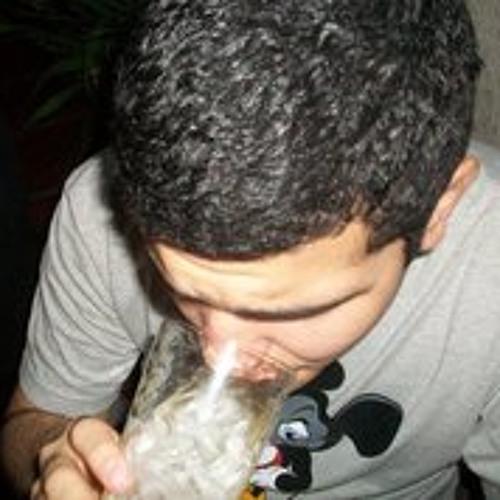 gonzalo-miller's avatar