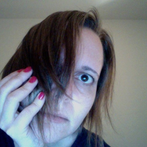 filipatomaz's avatar