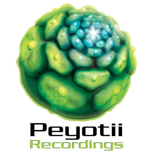 Peyotii Recordings's avatar