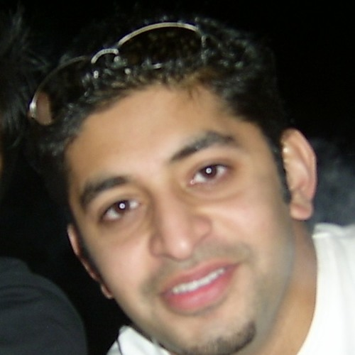eddyed911's avatar