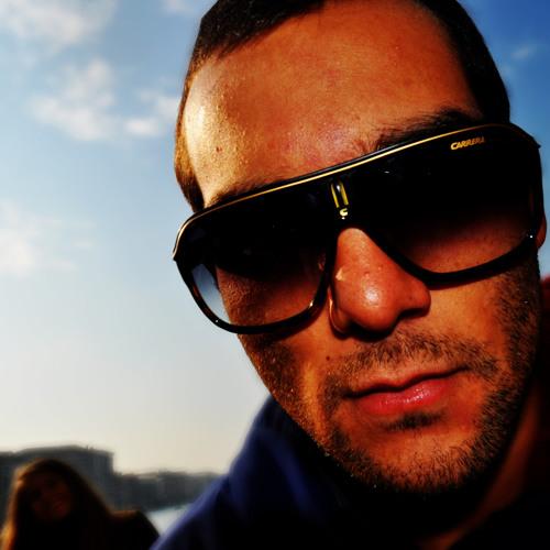 Vasco Romero's avatar