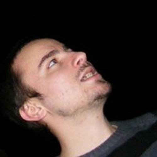 ChaoS!FM's avatar