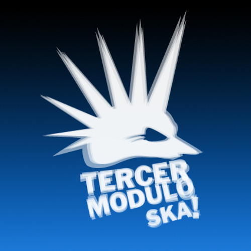 TercerModulo's avatar
