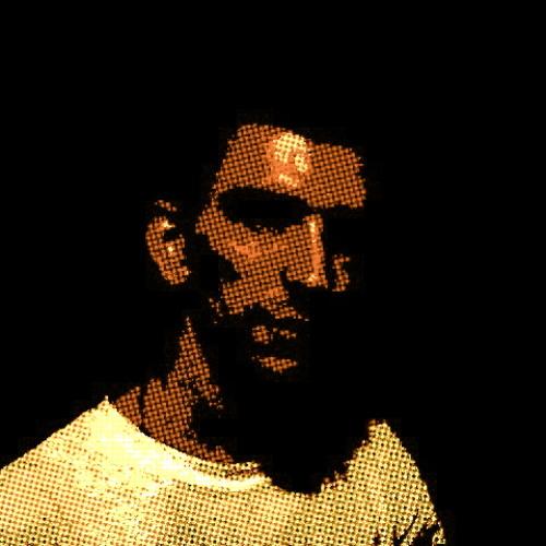 danolog's avatar