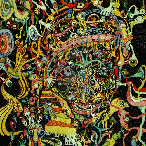 Motha man( Ape man)'s avatar
