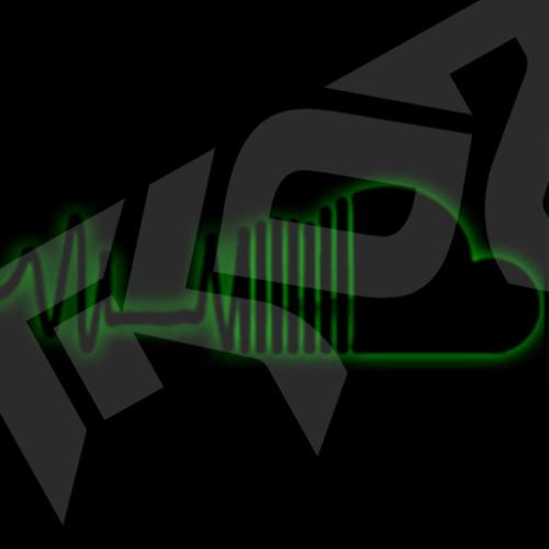 TK07's avatar