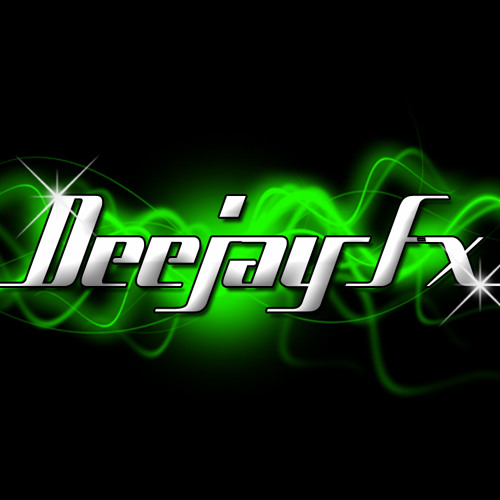 Deejay Fx's avatar