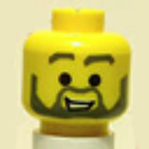 beatscape / tubesockor's avatar