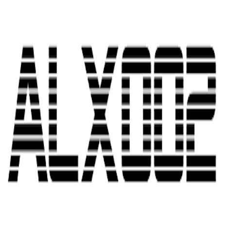 alx002's avatar