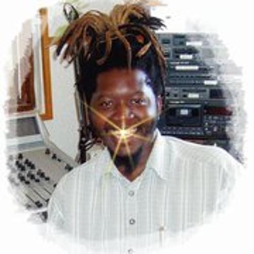 matongo-kanenga-musiba's avatar