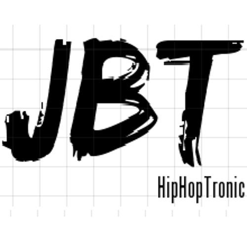 J.B.T's avatar