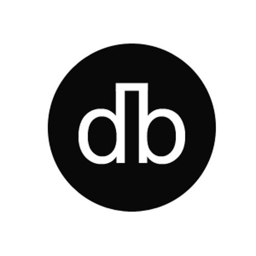 Dave  Beat's avatar