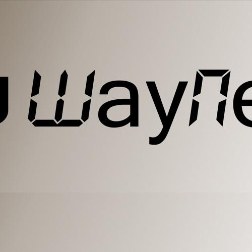 DJWayNee's avatar