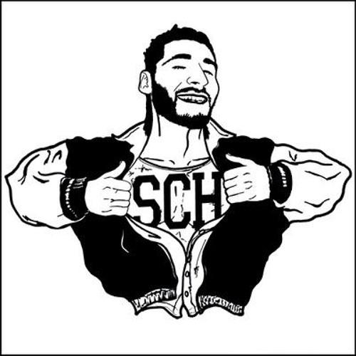 SanCityHigh's avatar