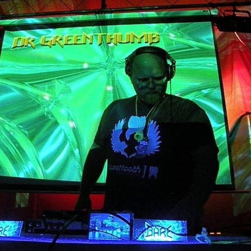 dr greenthumb the rave dj's avatar