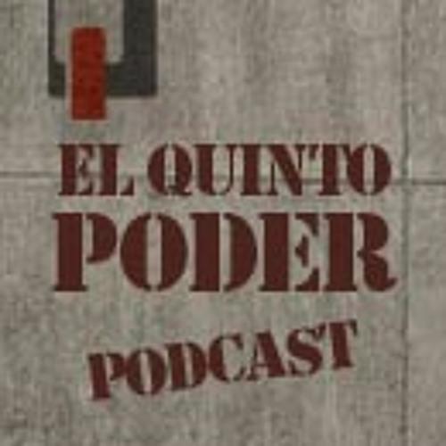 elquintopoder's avatar