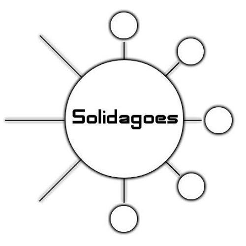 Solidagoes's avatar