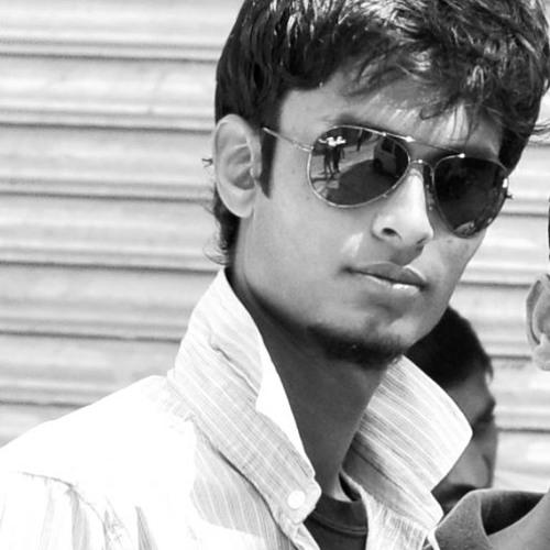 tapishchaurasia's avatar