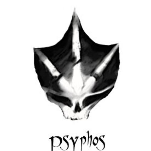 Psyphos Beatz - Bitch