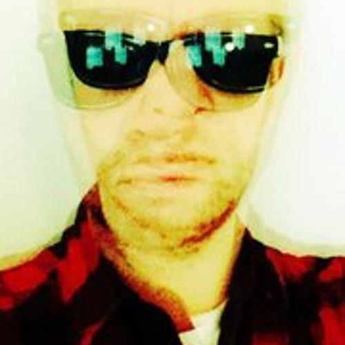 Echo Wreck Studio's avatar