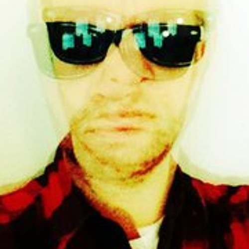 Echo Wreck Studio / The Haze Parade's avatar