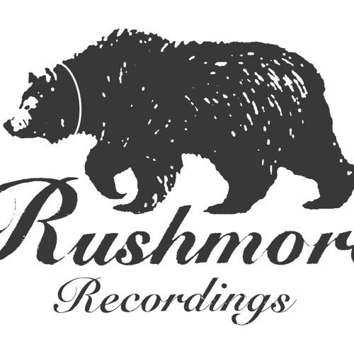 RushmoreRecordings's avatar
