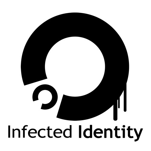 Infected Identity (ALR)'s avatar