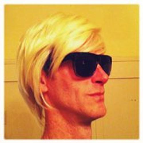 Donald Tronix's avatar