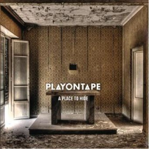 Playontape's avatar