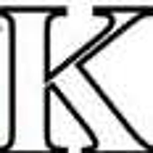 Citizen K Productions's avatar