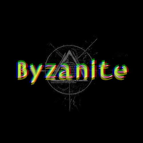 Byzanite's avatar