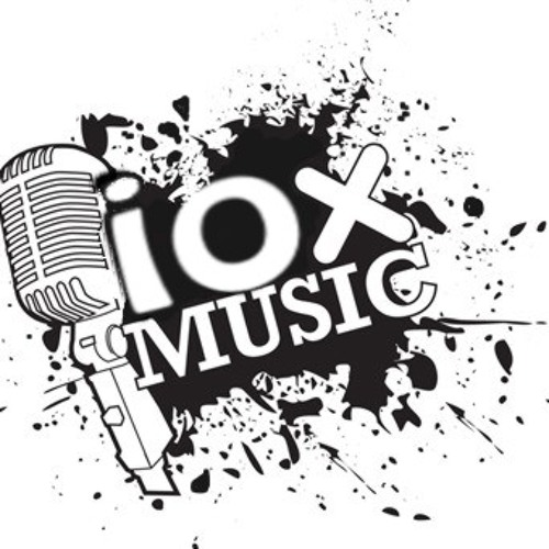 ioxmusic's avatar