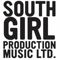 LukeJ/SouthGirlMusic